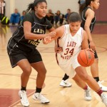 TeamPSB Holiday Invitational: Day One Recap – Dec. 28, 2012