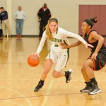 TeamPSB Holiday Invitational: Day Two Recap – Dec. 29, 2012