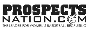 The ProspectsNation.com team is the industry leader for quality coverage of girls high school basketball events