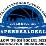 #PSBRealDeal: Digital and Social Media Recap