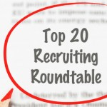 Recruiting Roundtable