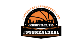 July 10-12, 2016 – #PSBRealDeal Session II