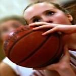 TeamEBA Featured Player Eval: Ali Fitzgerald – Jan. 16, 2013