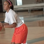 PeachStateTV Featured Player Evaluation: Asia Durr – Feb. 1, 2013