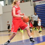 TeamEBA Featured Player Eval: Tiffany Pate – Jan. 9, 2013