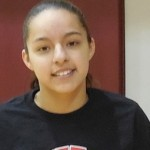 PeachStateMedia Event Recap: ShesBallin.com Upperclass Eval Camp – Mar. 4, 2013