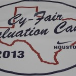PeachStateMedia Event Recap: Cy-Fair Upperclass Eval Camp – Mar. 6, 2013