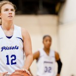 PeachStateTV Featured Player Eval: Katie Dozier – Mar. 18, 2013