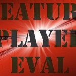 ProspectsNationTV Featured Player Eval: Ali Fitzgerald – May 20, 2013