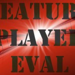 ProspectsNationTV Featured Player Eval: Baylee Rexing — May 11, 2013