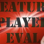 ProspectsNationTV Featured Player Eval: Breanna Bryant – May 13, 2013