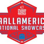 #EBAAllAmerican National Showcase: Digital and Social Media Recap
