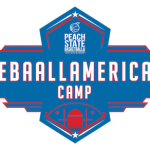 #EBAAllAmerican: Digital and Social Media Recap