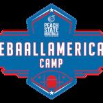 #EBAAllAmerican: Digital and Social Media Recap