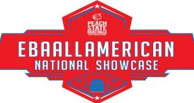 Aug. 25-26, 2018 – #EBAAllAmerican Girls National Showcase