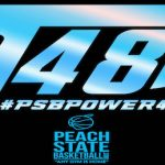 #PSBPower48: Digital and Social Media Recap