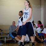 PeachStateBasketball.com Program Preview – FBC Southeast – June 24, 2013