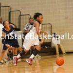 PeachStateBasketball.com Program Preview – Alabama Tar Heels – June 26, 2013