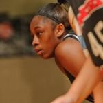 PeachStateBasketball.com Program Preview – Tennessee XTreme  – June 28, 2013