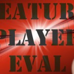 ProspectsNationTV Featured Player Eval: Ragan Wiseman— June 12, 2013