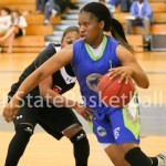 PeachStateBasketball.com Program Preview – Blue Star Florida – July 3, 2013