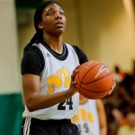 PeachStateBasketball.com Program Preview – New Jersey Sparks – July 15, 2013