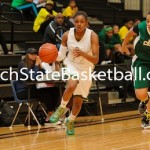 PeachStateBasketball.com Program Preview – Atlanta Lady Celtics – July 17, 2013