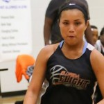 PeachStateBasketball.com Program Preview – Florida Flight – July 5, 2013
