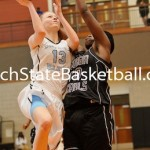 PeachStateBasketball.com Program Preview – Deep South Elite – July 21, 2013