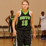 PeachStateBasketball.com Program Preview – EOTO – July 20, 2013