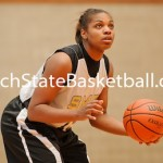 PeachStateBasketball.com Program Preview – South Mississippi Elite – July 6, 2013