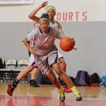 PeachStateBasketball.com Program Preview – All Ohio Black – July 15, 2013