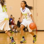 PeachStateBasketball.com Program Preview – Team Elite Pointer – July 4, 2013
