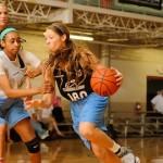 PeachStateBasketball.com Program Preview – Indiana Elite – July 2, 2013