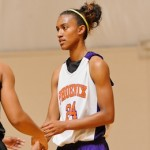 PeachStateBasketball.com Program Preview – Lady Phoenix 2014 – July 19, 2013