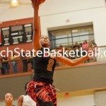 PeachStateBasketball.com Program Preview – A.O.T. – July 2, 2013