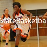 PeachStateBasketball.com Program Preview – Georgia Hoopstars – July 3, 2013