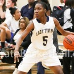 PeachStateBasketball.com Program Preview – Douglasville Lady Tigers – July 4, 2013