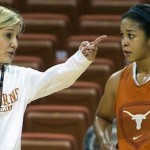 JumpOffPlus.com Report College Tour: Texas Season Preview – Oct. 10, 2013