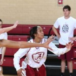 JumpOffPlus.com Report College Tour: Alabama Season Preview – Oct. 7, 2013