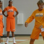 JumpOffPlus.com Report College Tour: Tennessee Season Preview – Oct. 23, 2013