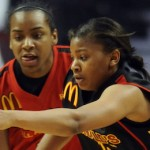 JumpOffPlus.com Retro Rewind: McDonald's All-American Game – March 30, 2011
