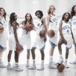 JumpOffPlus.com Report College Tour:  UCLA Season Preview – Nov. 7, 2013