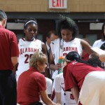JumpOffPlus.com College Tour: Alabama Game Blog – Nov. 21, 2013