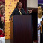 The #TeamPSB Analysts: 2013-14 New Coaches – Nov. 21, 2013