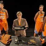 JumpOffPlus.com College Tour: Tennessee Game Blog – Nov. 17, 2013