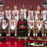 JumpOffPlus.com College Tour: What We Learned @UofLWBB – March 4, 2014
