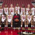 JumpOffPlus.com Report College Tour: Louisville Season Preview – Nov. 10, 2013