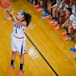 JumpOffPlus.com Report: JUCO Roundup – Week of November 4, 2013
