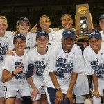 The #TeamPSB Analysts: Odds On UConn Repeating – Nov. 14, 2013